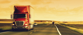 Logistics Staffing