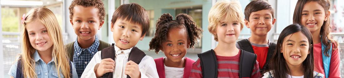 Helping Educate Kids