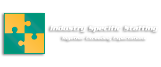 Industry Specific Staffing